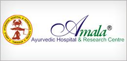 Amala ayurveda hospital