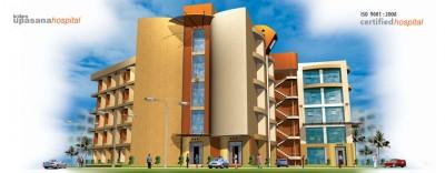 Upasana Hospital