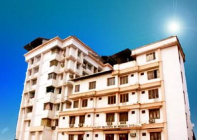 Vijaya Fertility Clinic Ivf & Endoscopy Centre