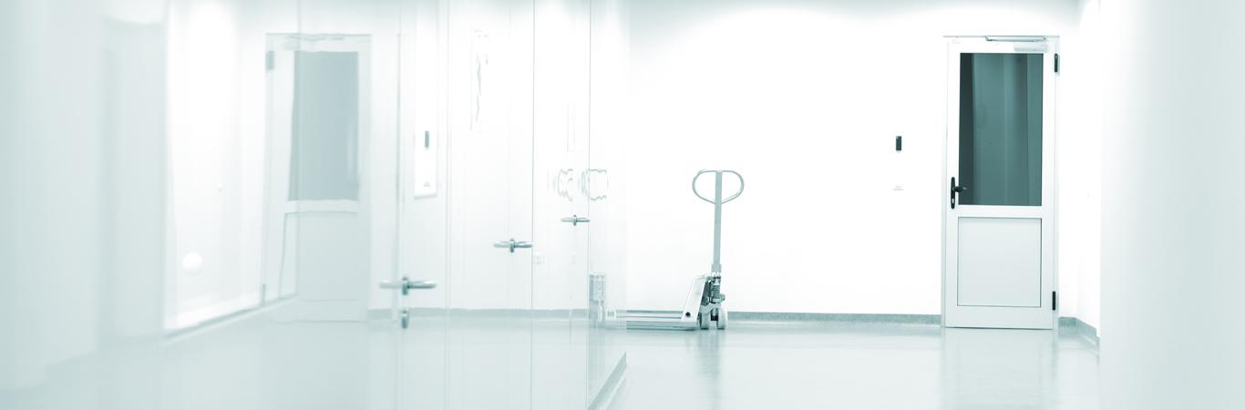hospitals-kerala-1
