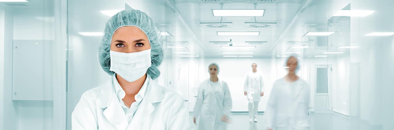 hospitals-kerala-2